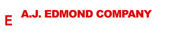 footer-logo-inverted-main